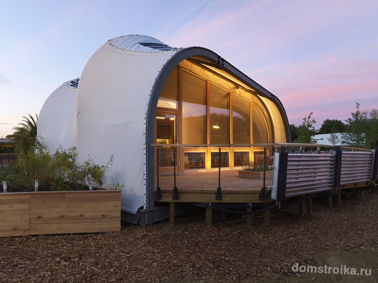 sde2014-techstyle-haus-exterior2-via-smallhousebliss