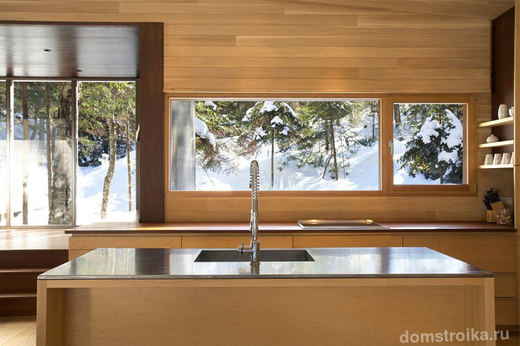 yiacouvakis-hamelin-la-luge-kitchen4-via-smallhousebliss