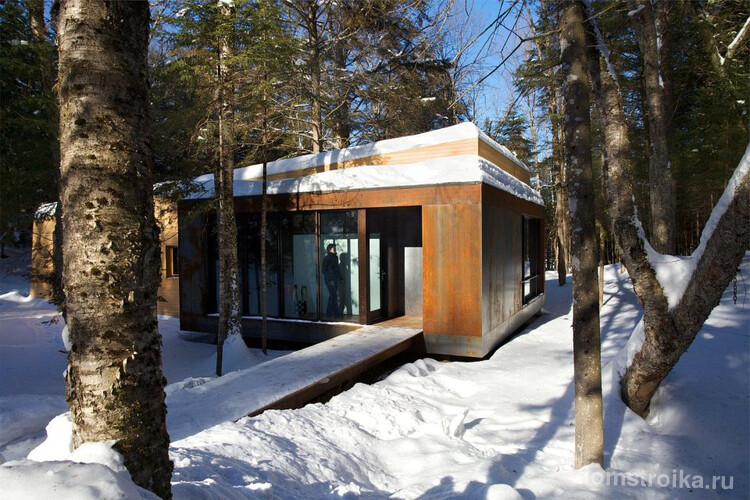 yiacouvakis-hamelin-la-luge-exterior1-via-smallhousebliss