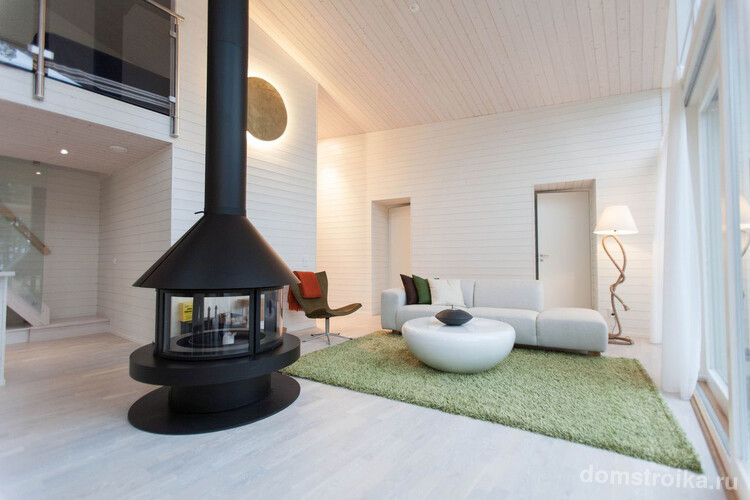 holick-resort-edlund-palmer-ingman-living3-via-smallhousebliss