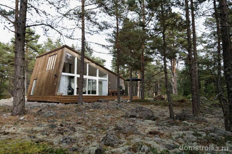 holick-resort-edlund-palmer-ingman-exterior2-via-smallhousebliss