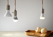 Разумная экономия: как правильно выбрать светодиодные лампы для дома?